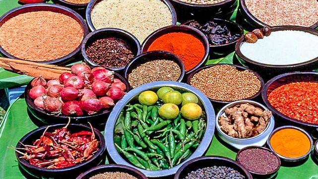 Sri Lankan Spices.jpg