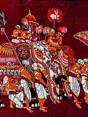 Sri Lankan Batik Paints.jpg
