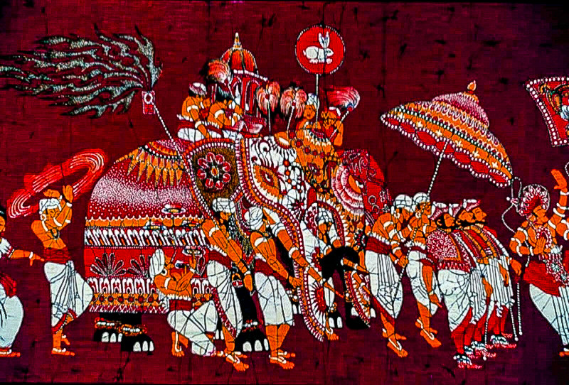 Sri Lankan Batik Paints.jpg