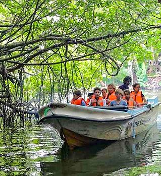 madu river.jpg
