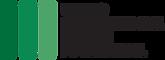 UMDF logo.png