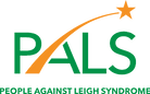 PALS_logo.png
