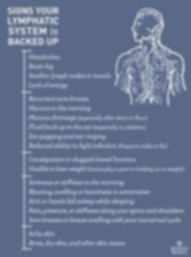 Lymphatic-System-Symptoms-762x1024.jpg