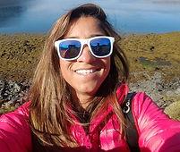 Sunita%20photo_edited.jpg