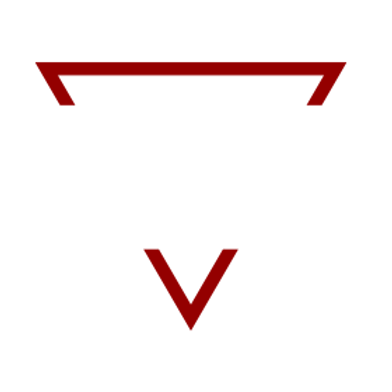 RED_TRIANGLE.png