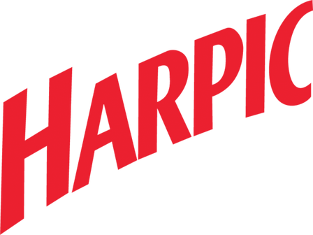 harpic-logo.png