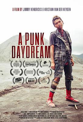 a-punk-daydream.jpg