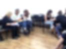 סדנאות מנהלים   פיתוח מנהלים   סדנא למנהלים סדנאות למנהלים סדנת מנהלים קורס  פיתוח מנהלים תהליך פיתוח מנהלים
