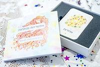 cards-26.jpg