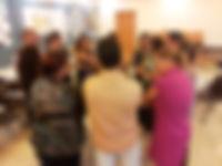 סדנאות שירות ומכירות | סדנאות שירות|סדנת שירות