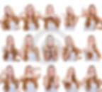 סדנת שפת גוף הרצאה בנושא שפת גוף שפת גוף