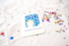 cards-201.jpg