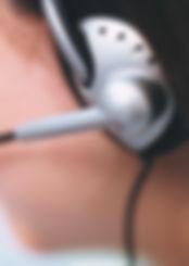 סדנת שירות סדנת שירות ומכירות סדנא בנושא שירות