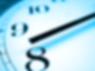 סדנא ניהול זמן|סדנא בנושא ניהול זמן|ניהול זמן אפקטיבי
