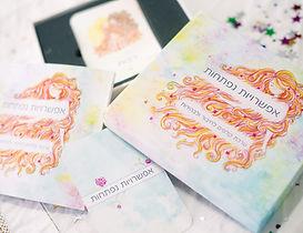 cards-252.jpg