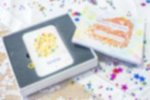 cards-23.jpg