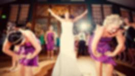 Lionsgate_Wedding_Reception_Dance.jpg