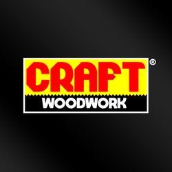 Logo_CRAFT