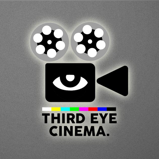 Third Eye Cinema Vol.1.png