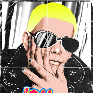 LouReed - Poster.png