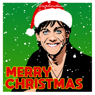 Merry Christmas.png
