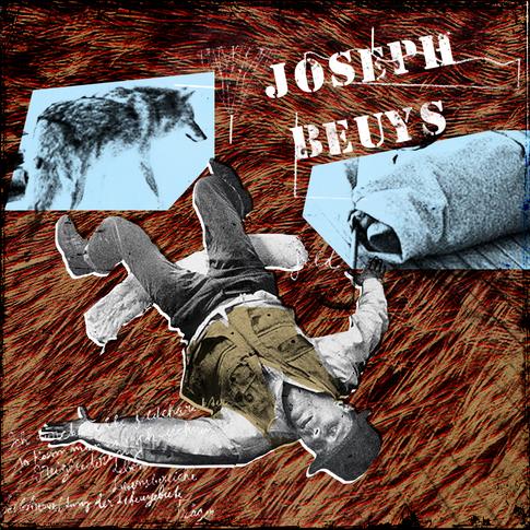 Joseph Beuys_02