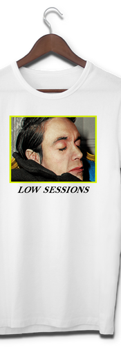 Low Sessions