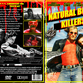Natural Born Killers - DVD Case.png