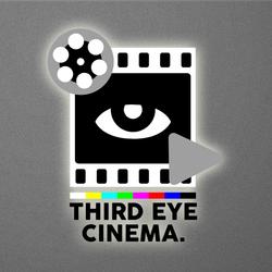 Third Eye Cinema Vol.3