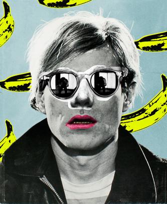 Warhol_Bananas_Shades_002