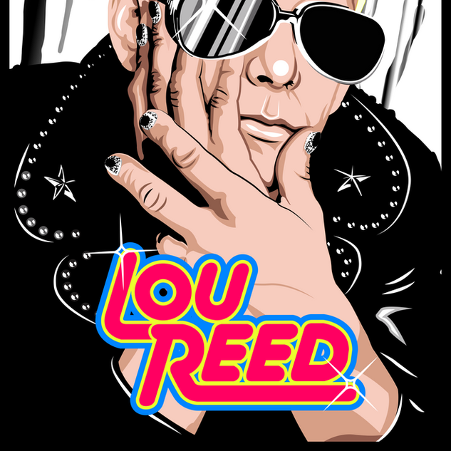 Lou Reed.png