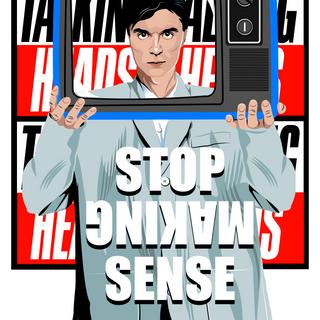 Stop Making Sense.png