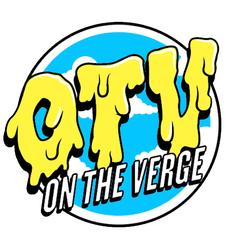 Logo_On The Verge