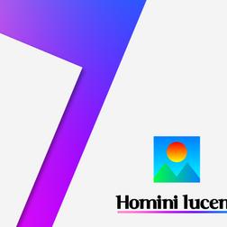 Homini lucem_02.png