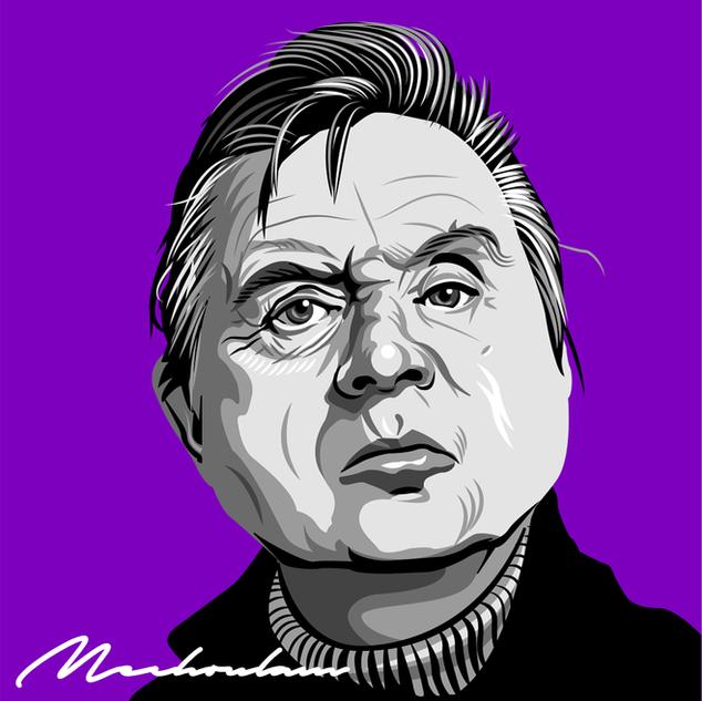 Francis Bacon.png