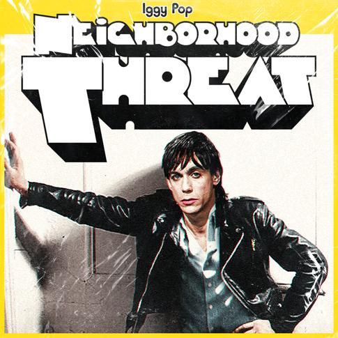 Neighborhood Threat