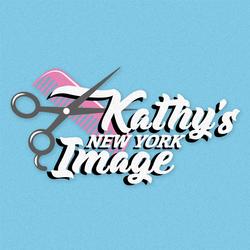 Logo_Kathy's N.Y. Image_02