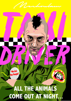 Taxi Driver.png