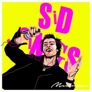 Sid Sings.png