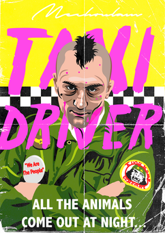 Taxi Driver_Poster.png