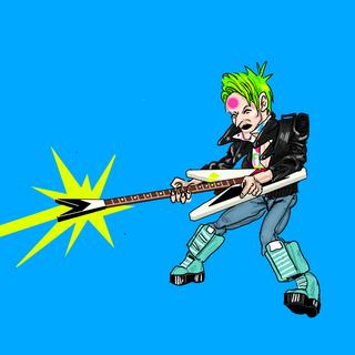 Yoji Attack!