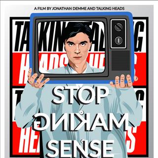 Stop Making Sense - Movie Poster.png