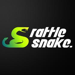 Logo_Rattlesnake