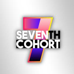 Logo_Seventh