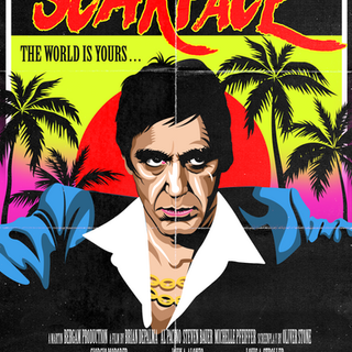 Scarface_Poster.png