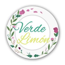 Logo_Verde_Limón