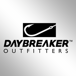 Daybreaker Outfitters