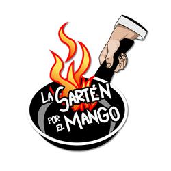 Logo_La Sartén