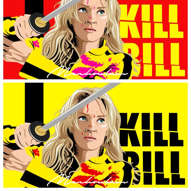 Kill Bill Both.png