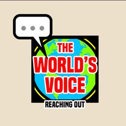 Logo_World_03